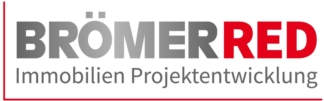 Broemer-RED